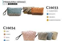 Lidia Herrera, la abuelita que vende bolsas como las de Zara