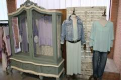 ropa-mujer-al-por-mayor-4142