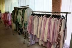 ropa-mujer-al-por-mayor-4143
