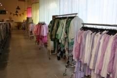 ropa-mujer-al-por-mayor-4144