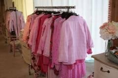 ropa-mujer-al-por-mayor-4145
