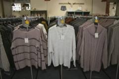 ropa-mujer-al-por-mayor-4147