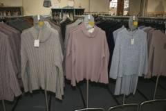 ropa-mujer-al-por-mayor-4148