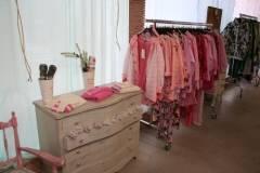 ropa-mujer-al-por-mayor-4150