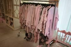 ropa-mujer-al-por-mayor-4151