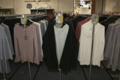 ropa-mujer-al-por-mayor-4152