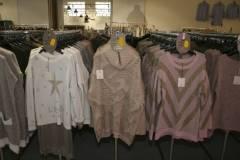 ropa-mujer-al-por-mayor-4154