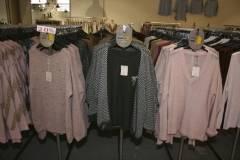 ropa-mujer-al-por-mayor-4155
