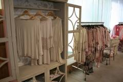 ropa-mujer-al-por-mayor-4156