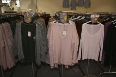 ropa-mujer-al-por-mayor-4157