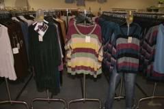 ropa-mujer-al-por-mayor-4158