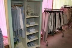 ropa-mujer-al-por-mayor-4160