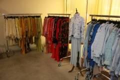 ropa-mujer-al-por-mayor-4161