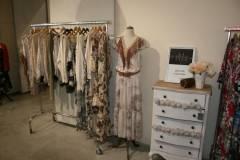 ropa-mujer-al-por-mayor-4165