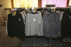 ropa-mujer-al-por-mayor-4167