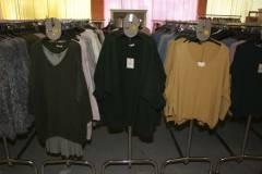ropa-mujer-al-por-mayor-4168