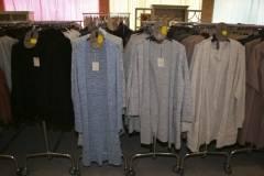 ropa-mujer-al-por-mayor-4170
