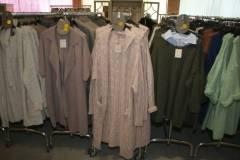 ropa-mujer-al-por-mayor-4171