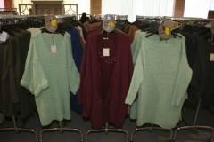 ropa-mujer-al-por-mayor-4172