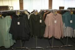 ropa-mujer-al-por-mayor-4173