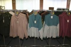 ropa-mujer-al-por-mayor-4174