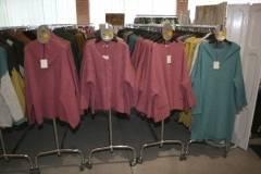 ropa-mujer-al-por-mayor-4175