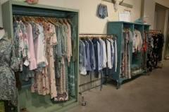 ropa-mujer-al-por-mayor-4176