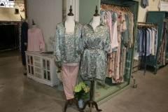 ropa-mujer-al-por-mayor-4177