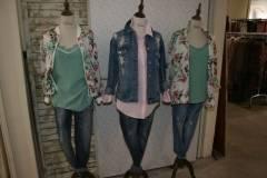 ropa-mujer-al-por-mayor-4178