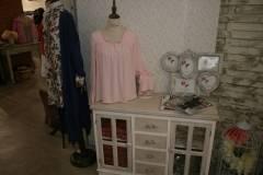 ropa-mujer-al-por-mayor-4179