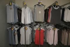 ropa-mujer-al-por-mayor-4180