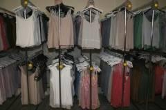 ropa-mujer-al-por-mayor-4181