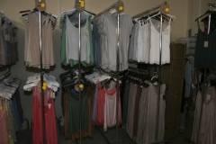 ropa-mujer-al-por-mayor-4182