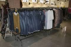 ropa-mujer-al-por-mayor-4183