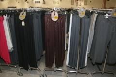 ropa-mujer-al-por-mayor-4186