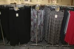 ropa-mujer-al-por-mayor-4187