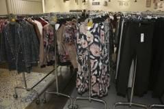 ropa-mujer-al-por-mayor-4188