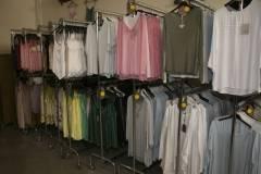 ropa-mujer-al-por-mayor-4189