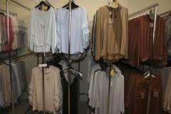 ropa-mujer-al-por-mayor-4190