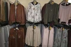 ropa-mujer-al-por-mayor-4191