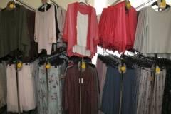 ropa-mujer-al-por-mayor-4192