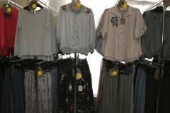 ropa-mujer-al-por-mayor-4193