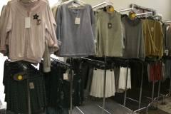 ropa-mujer-al-por-mayor-4194