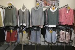 ropa-mujer-al-por-mayor-4195