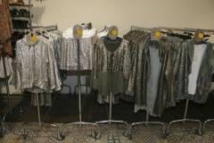 ropa-mujer-al-por-mayor-4196