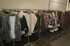 ropa-mujer-al-por-mayor-4197