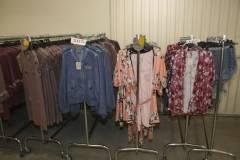 ropa-mujer-al-por-mayor-4198