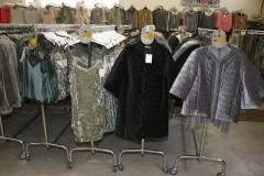 ropa-mujer-al-por-mayor-4199
