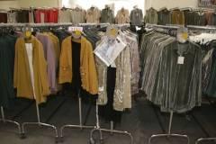 ropa-mujer-al-por-mayor-4200