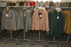 ropa-mujer-al-por-mayor-4201